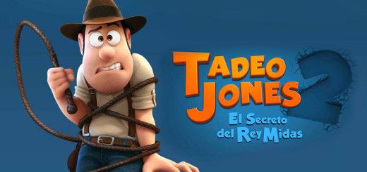 tadeo-jones-2-cabecera