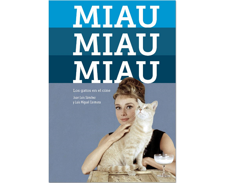 miau-miau-miau-los-gatos-en-el-cine