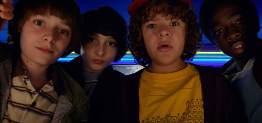 stranger things familias activas