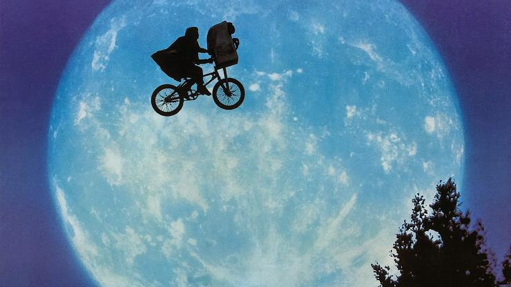E.T.-el-extraterrestre