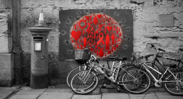 dia-internacional-contra-el-sida-familias-activas