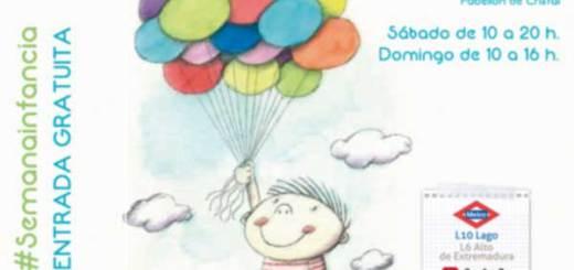 dia-de-la-infancia-madrid-familias-activas
