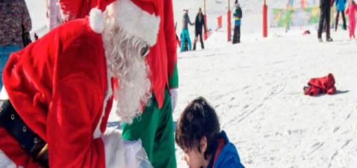 navidad-en-sierra-nevada-famlias-activas