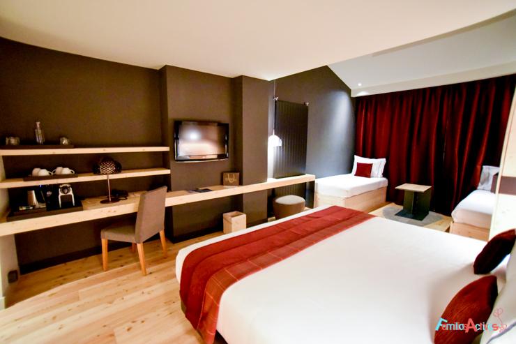park-piolets-hotel-para-familias-en-andorra-12