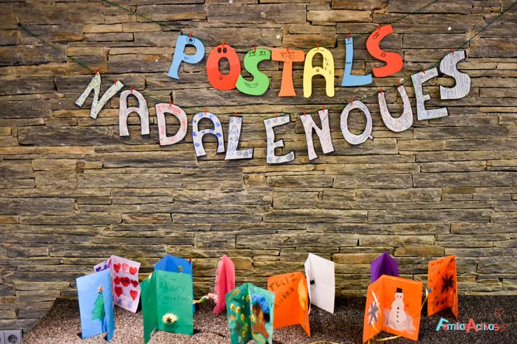 park-piolets-hotel-para-familias-en-andorra-120