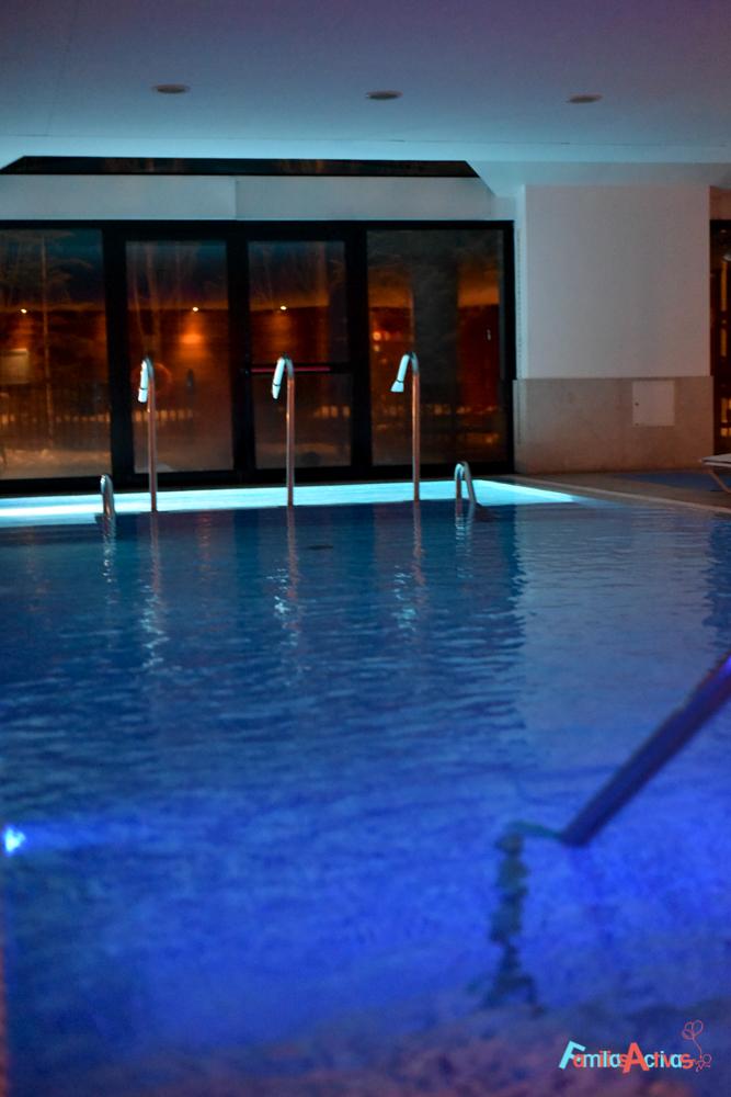 park-piolets-hotel-para-familias-en-andorra-131