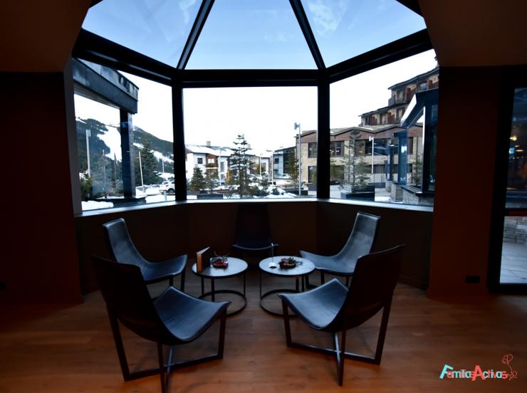 park-piolets-hotel-para-familias-en-andorra-138