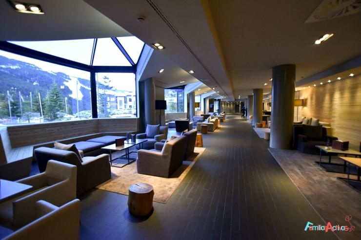 park-piolets-hotel-para-familias-en-andorra-139