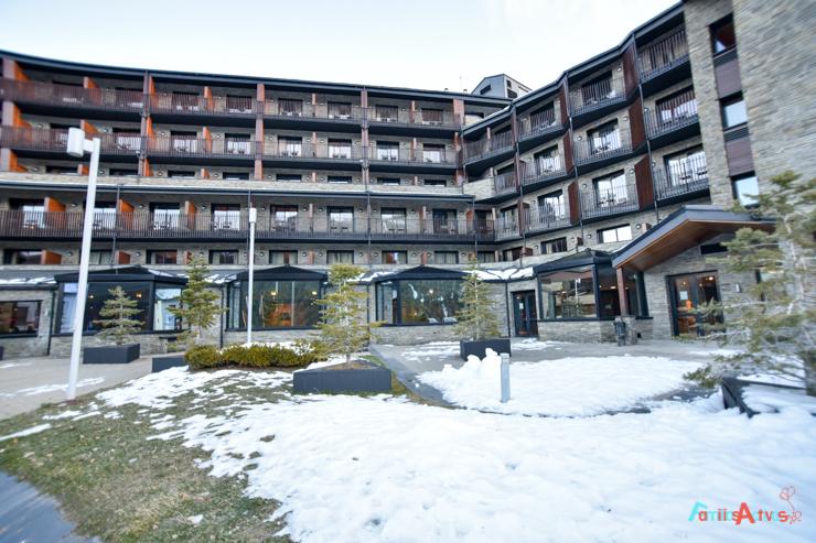 park-piolets-hotel-para-familias-en-andorra-141