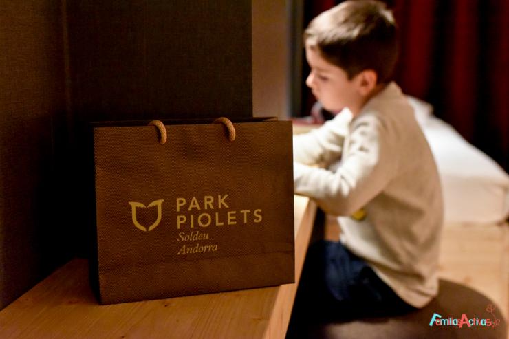 park-piolets-hotel-para-familias-en-andorra-16