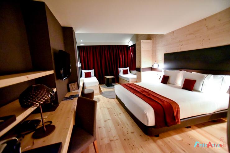 park-piolets-hotel-para-familias-en-andorra-9