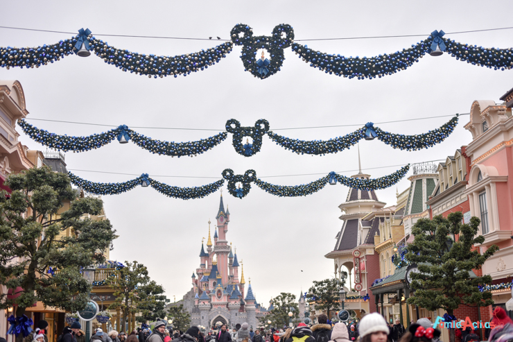 disney-en-navidad-hoteles-viajes-familias-17