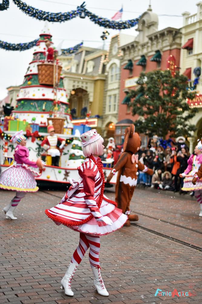 disney-en-navidad-hoteles-viajes-familias-19