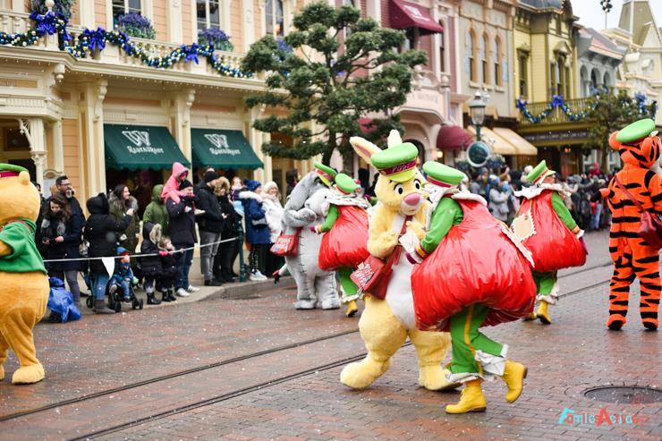 disney-en-navidad-hoteles-viajes-familias-25