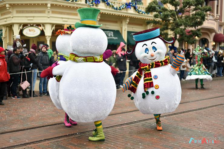 disney-en-navidad-hoteles-viajes-familias-41