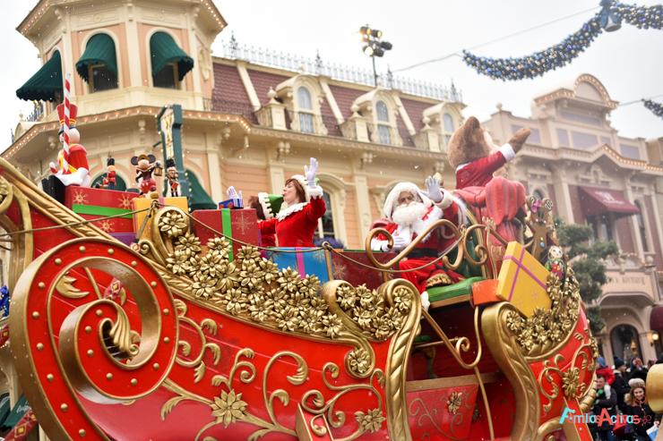 disney-en-navidad-hoteles-viajes-familias-44