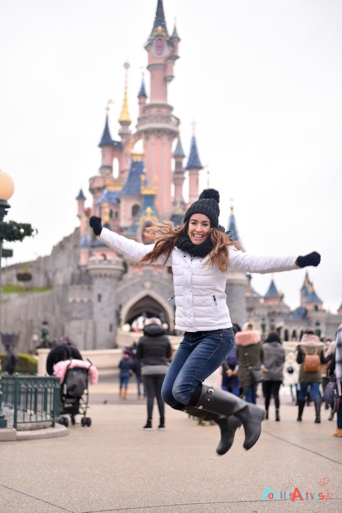 disney-en-navidad-hoteles-viajes-familias-51