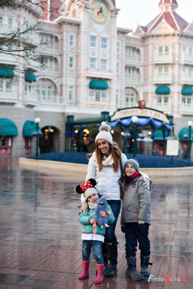 disney-en-navidad-hoteles-viajes-familias-86