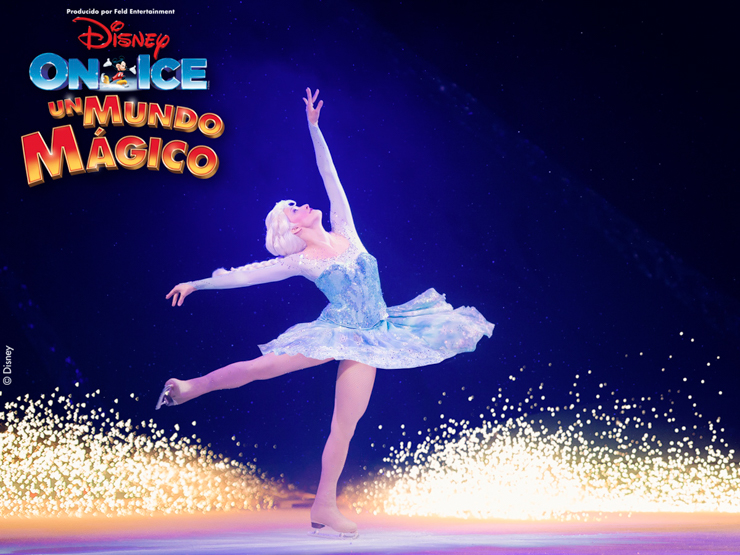 disney-on-ice-sorteo-entradas-madrid-y-barcelona-10