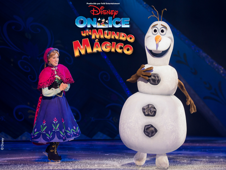 disney-on-ice-sorteo-entradas-madrid-y-barcelona-11