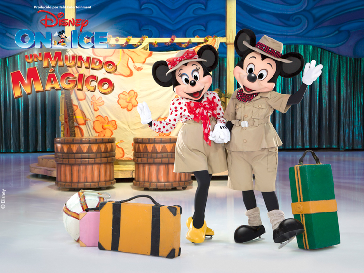 disney-on-ice-sorteo-entradas-madrid-y-barcelona-2