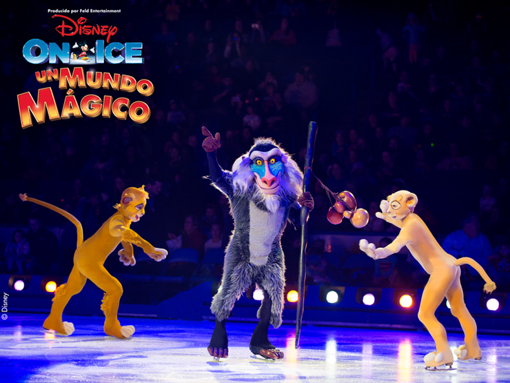 disney-on-ice-sorteo-entradas-madrid-y-barcelona-4