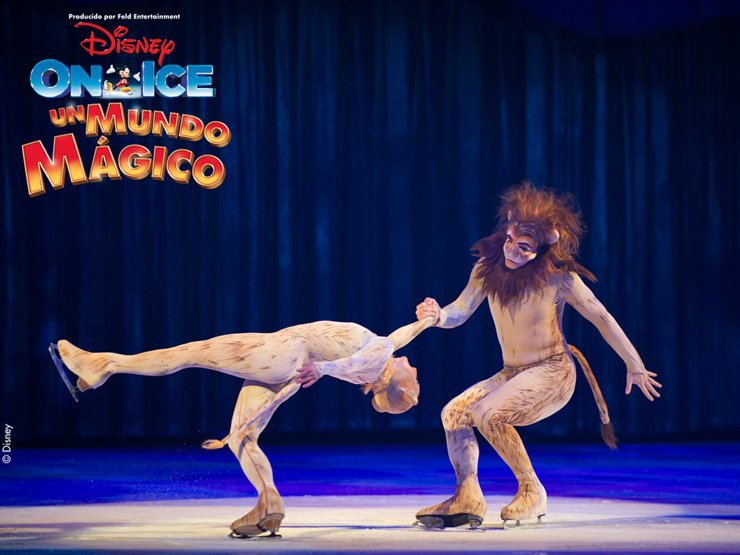 disney-on-ice-sorteo-entradas-madrid-y-barcelona-5