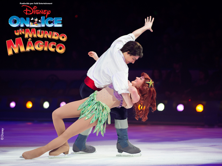 disney-on-ice-sorteo-entradas-madrid-y-barcelona-6