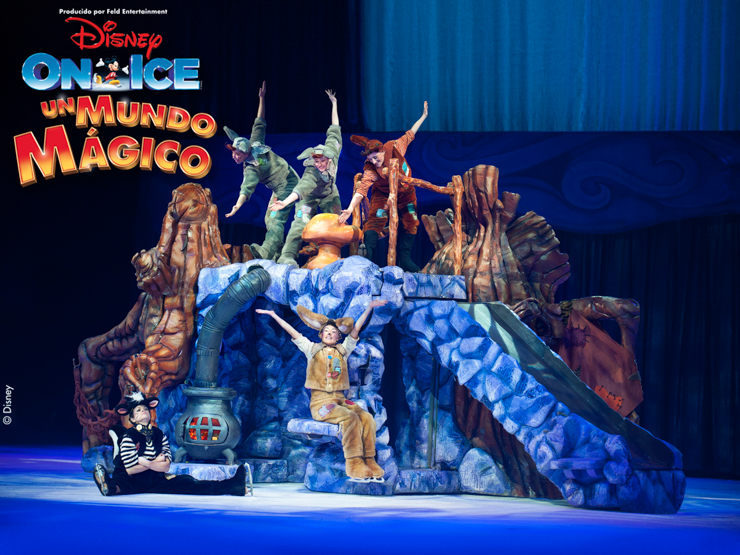 disney-on-ice-sorteo-entradas-madrid-y-barcelona-7