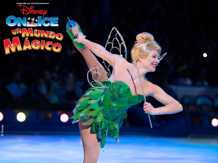 disney-on-ice-sorteo-entradas-madrid-y-barcelona-9
