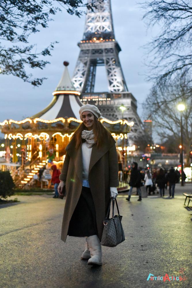 paris-con-ninos-viajes-en-familia-16