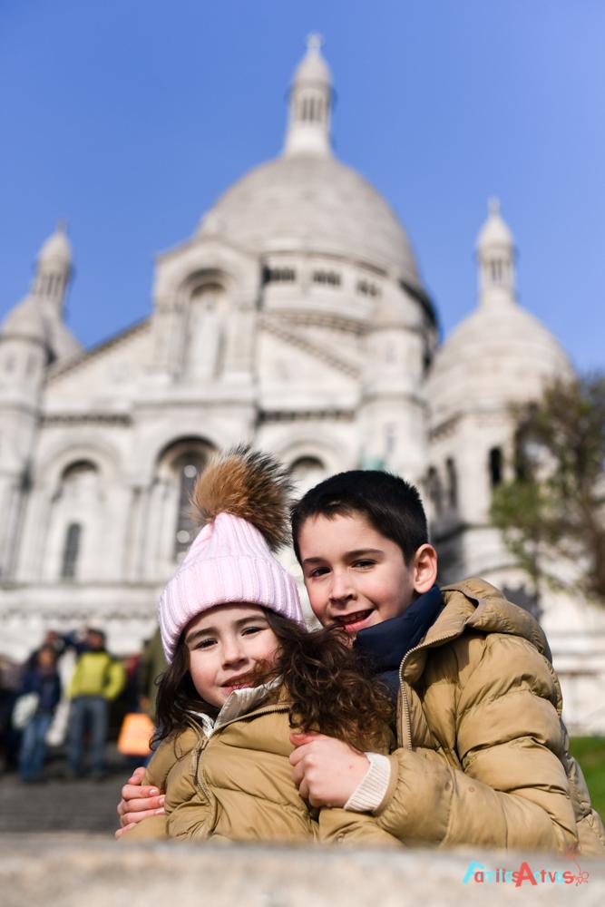 paris-con-ninos-viajes-en-familia-17
