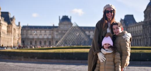 paris-con-ninos-viajes-en-familia-5