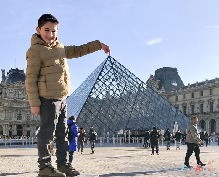 paris-con-ninos-viajes-en-familia-7