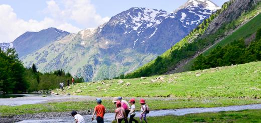 ecoturismo-semana-santa-familiasactivas
