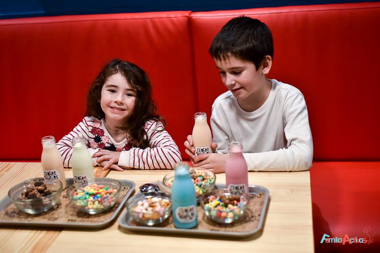 merendar-con-ninos-en-cereal-hunters-familias-activas-11