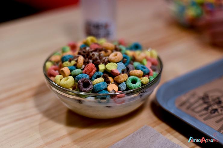 merendar-con-ninos-en-cereal-hunters-familias-activas-15