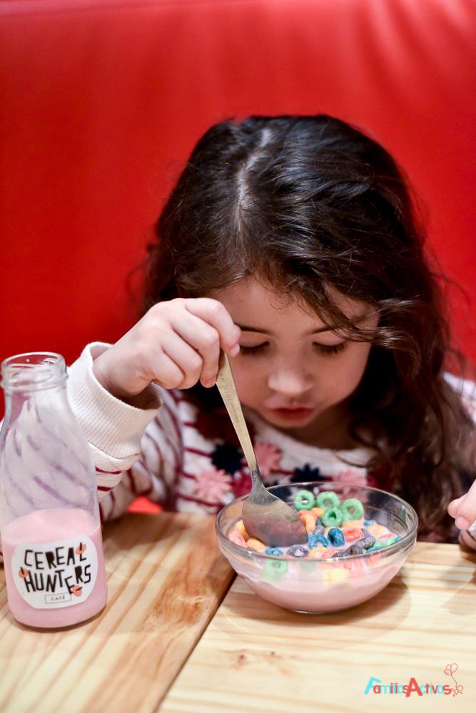 merendar-con-ninos-en-cereal-hunters-familias-activas-19