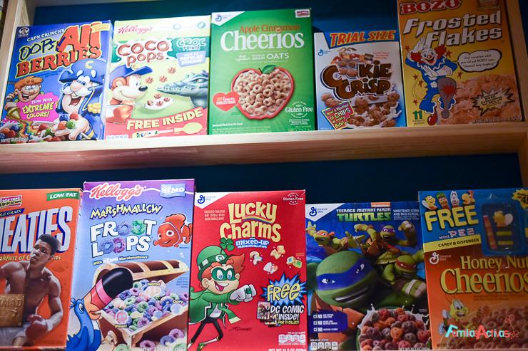 merendar-con-ninos-en-cereal-hunters-familias-activas-20