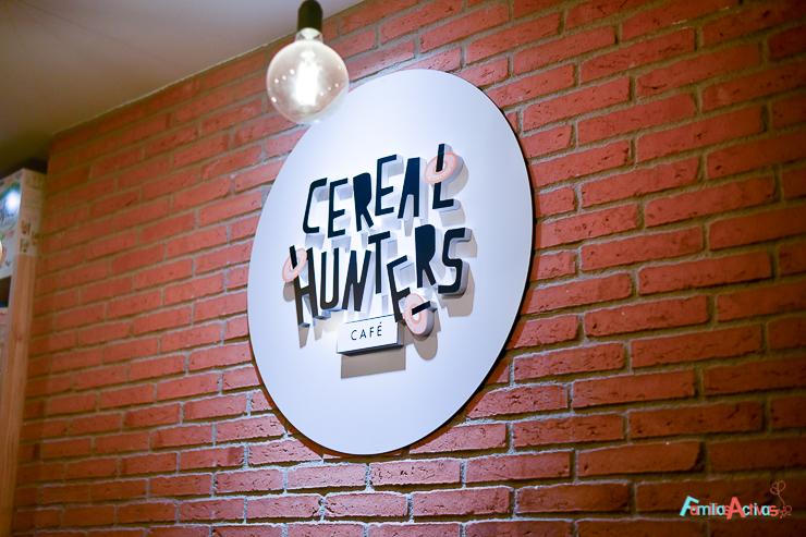 merendar-con-ninos-en-cereal-hunters-familias-activas-21