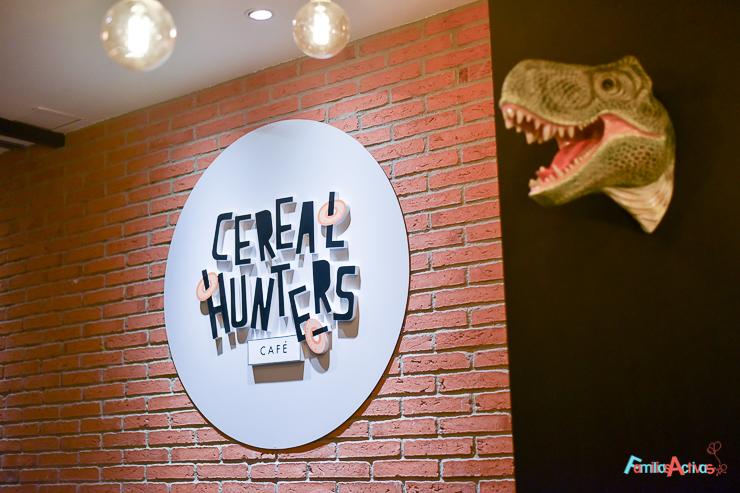 merendar-con-ninos-en-cereal-hunters-familias-activas-24