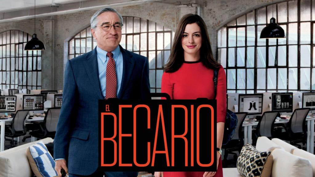 ElBecario (2)