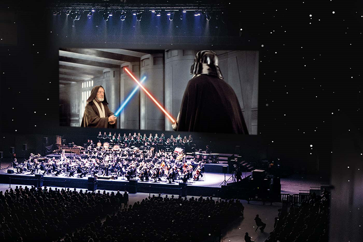star-wars-in-concert
