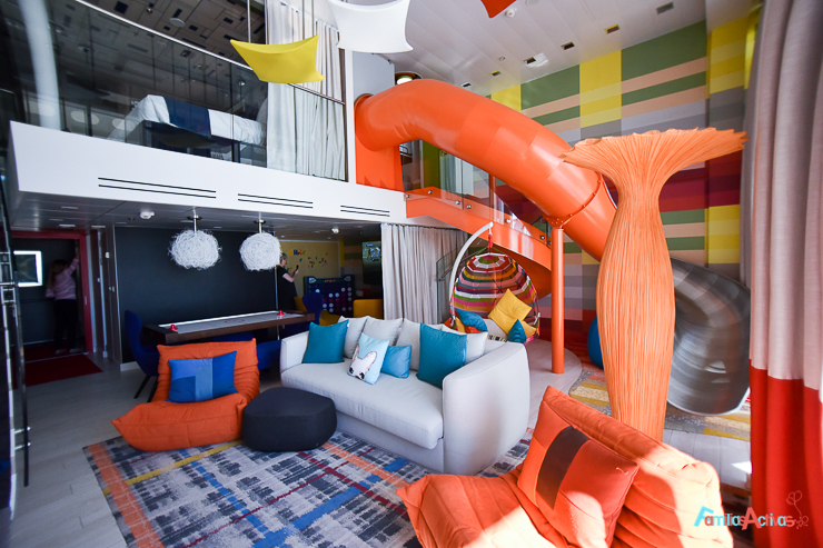 symphony-of-the-seas-royal-caribbean-cruceros-suite-familias-viajes-15