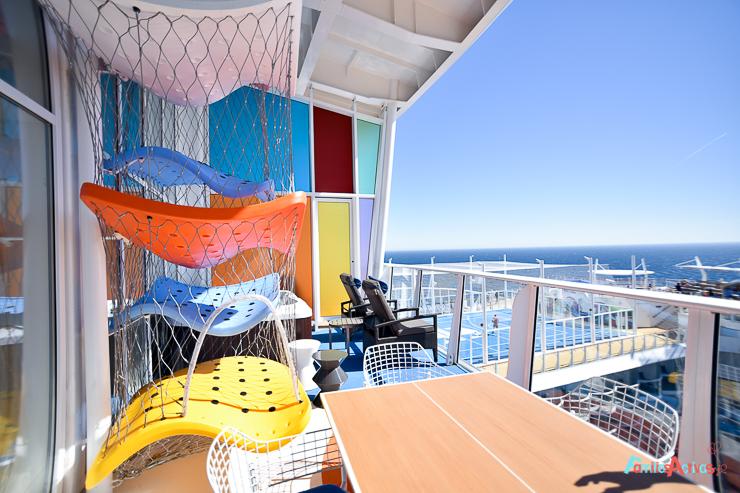 symphony-of-the-seas-royal-caribbean-cruceros-suite-familias-viajes-3
