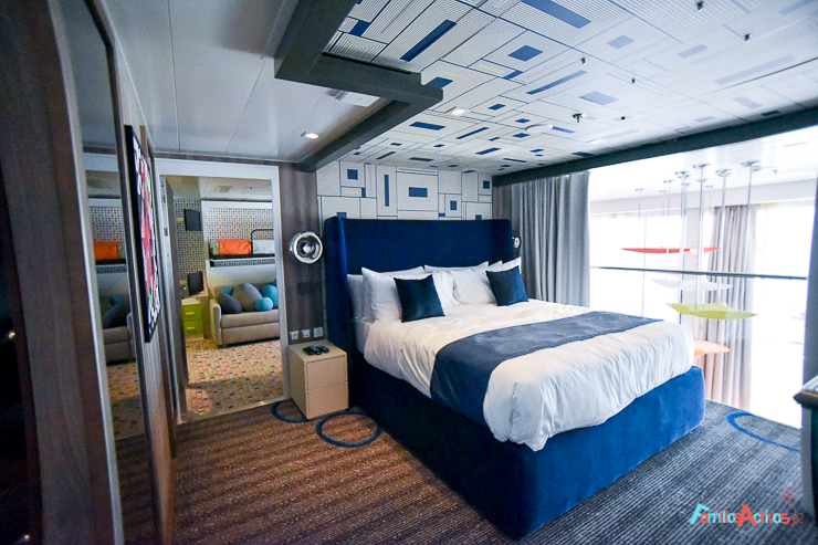 symphony-of-the-seas-royal-caribbean-cruceros-suite-familias-viajes-6