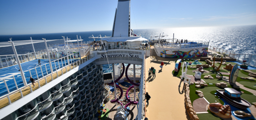 symphony-of-the-seas-royal-caribbean-cruceros-viajes-3