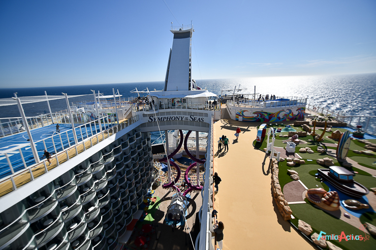 symphony-of-the-seas-royal-caribbean-cruceros-viajes-3