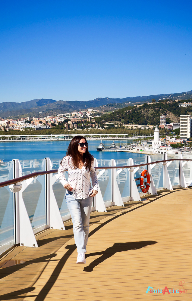 symphony-of-the-seas-royal-caribbean-cruceros-viajes-familias-19