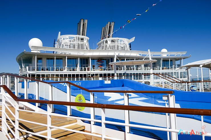 symphony-of-the-seas-royal-caribbean-cruceros-viajes-familias-21